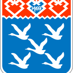 сhb01
