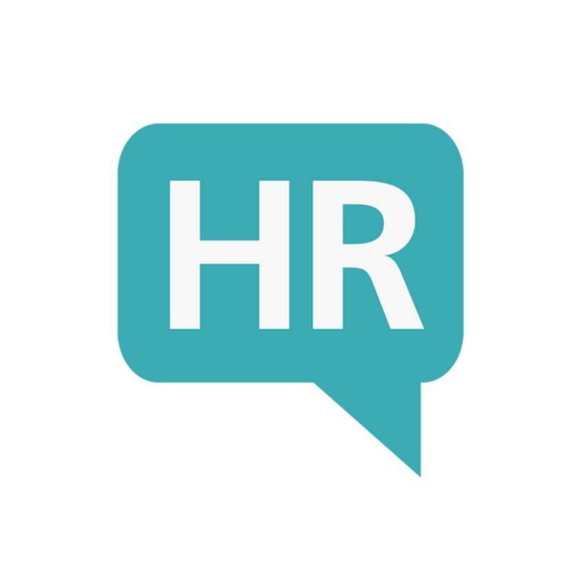 О компании. HR служба